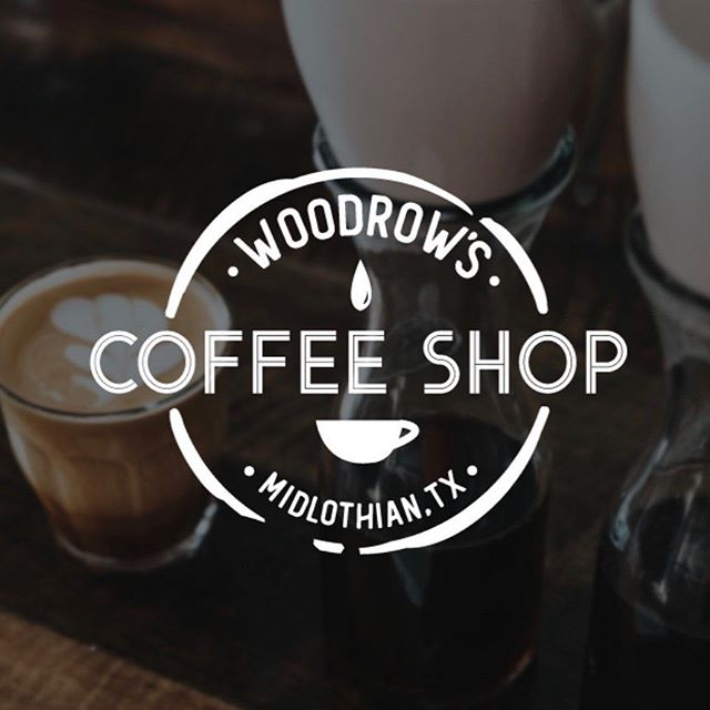 "It's ""Exciting Things Thursday!! Woodrows Coffee Shop is joining Shadow Creek Pumpkin Farm for Fall 2019! ... You'll be able to enjoy drip and iced coffee, hot and iced fresh leaf tea, and even hot chocolate on our cooler days 😉 we're excited to have this local coffee shop come share their vintage vibe and dazzling drinks with us this fall 🎃 ☕️ ... #shadowcreekpumpkinfarm #welovethepumpkinfarmlife #coffee #dripcoffee #coldbrewcoffee #icedcoffee #hotchocolate #fall #pumpkin #pumpkins #pumpkinspiceeverything"