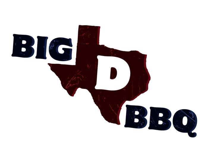 big d 2.jpg