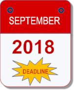 September Deadline2.png