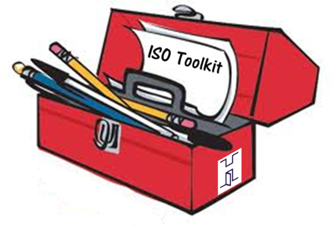 ISO_Toolkit3.png
