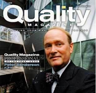 scan of Peter Quality mag.jpg