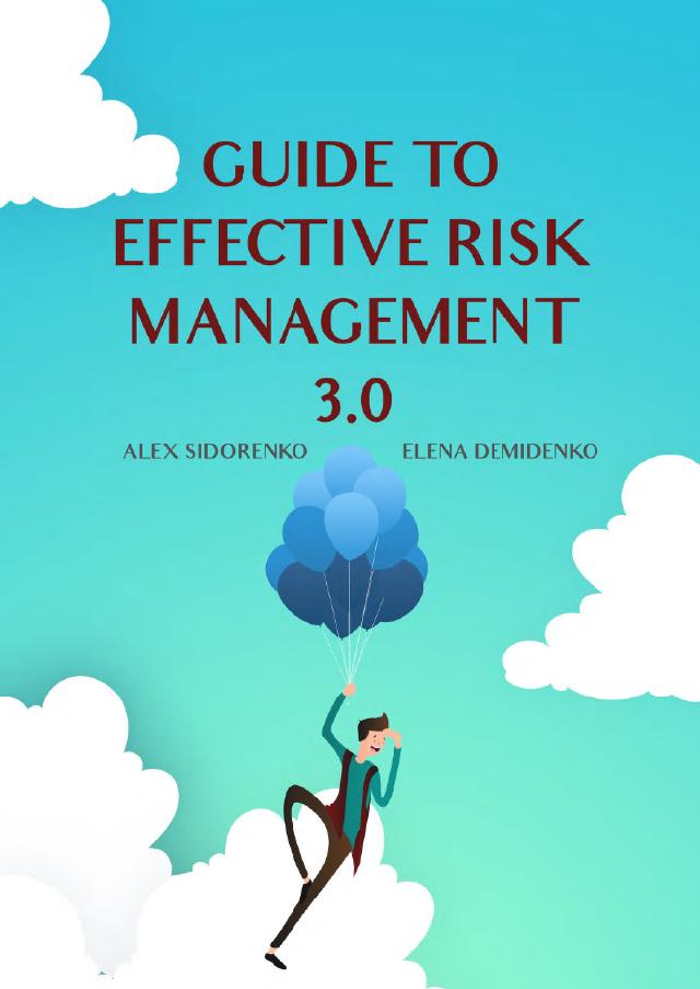 Risk Handbook.png
