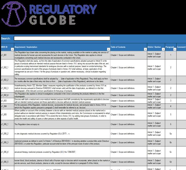 Regulatory Globe.png