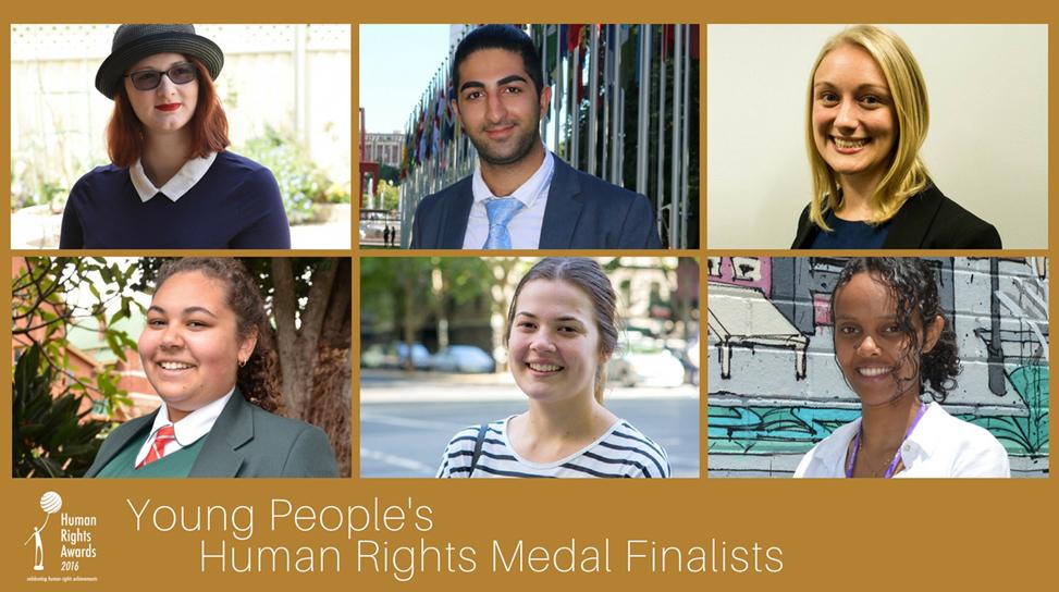 Human rights finalists 2016.jpg