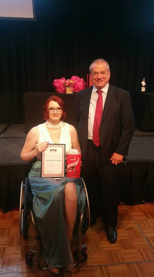 young queenslander of year 2016 with Minister Russo (1).jpg