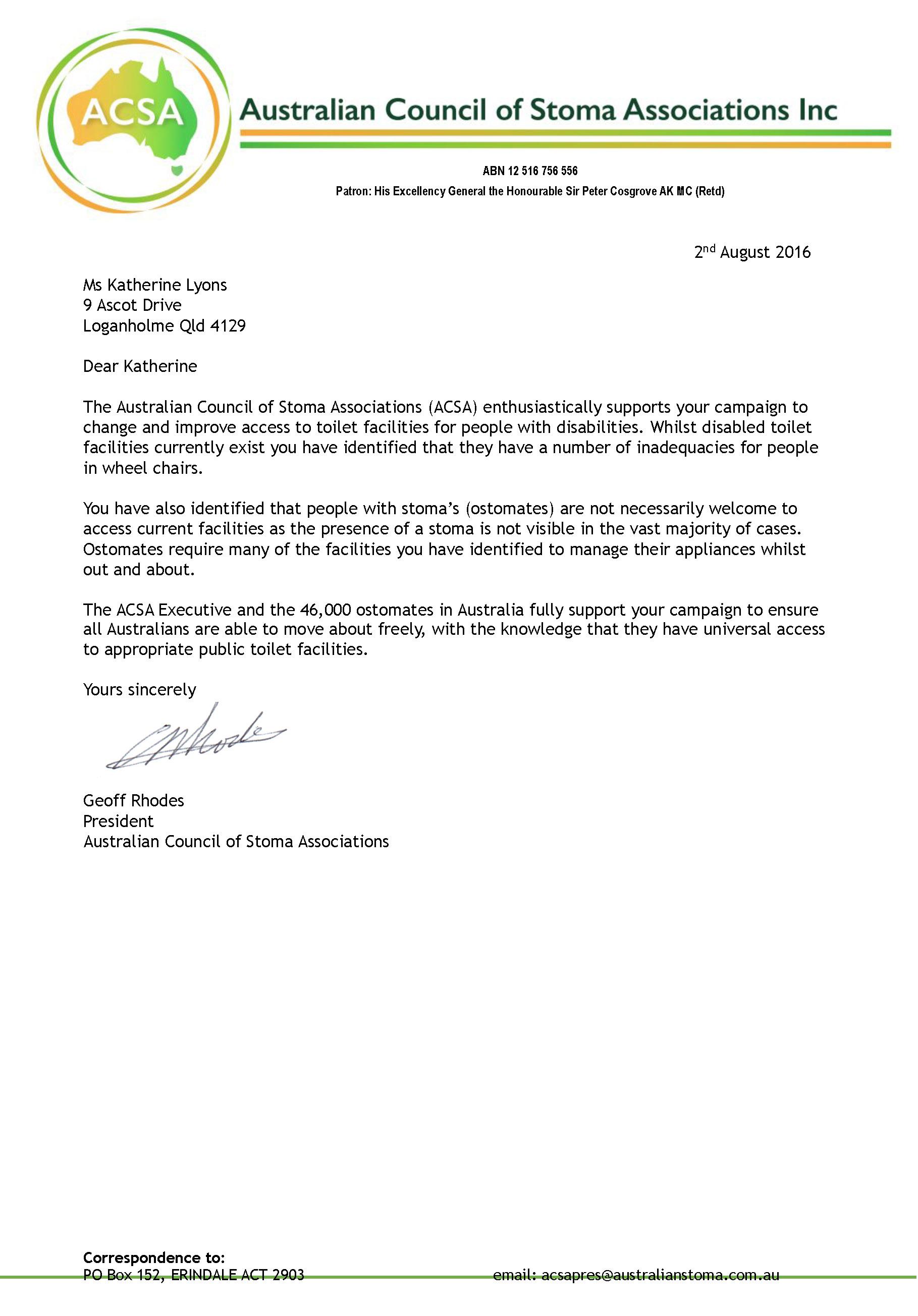 Stoma Association Support Letter.jpg