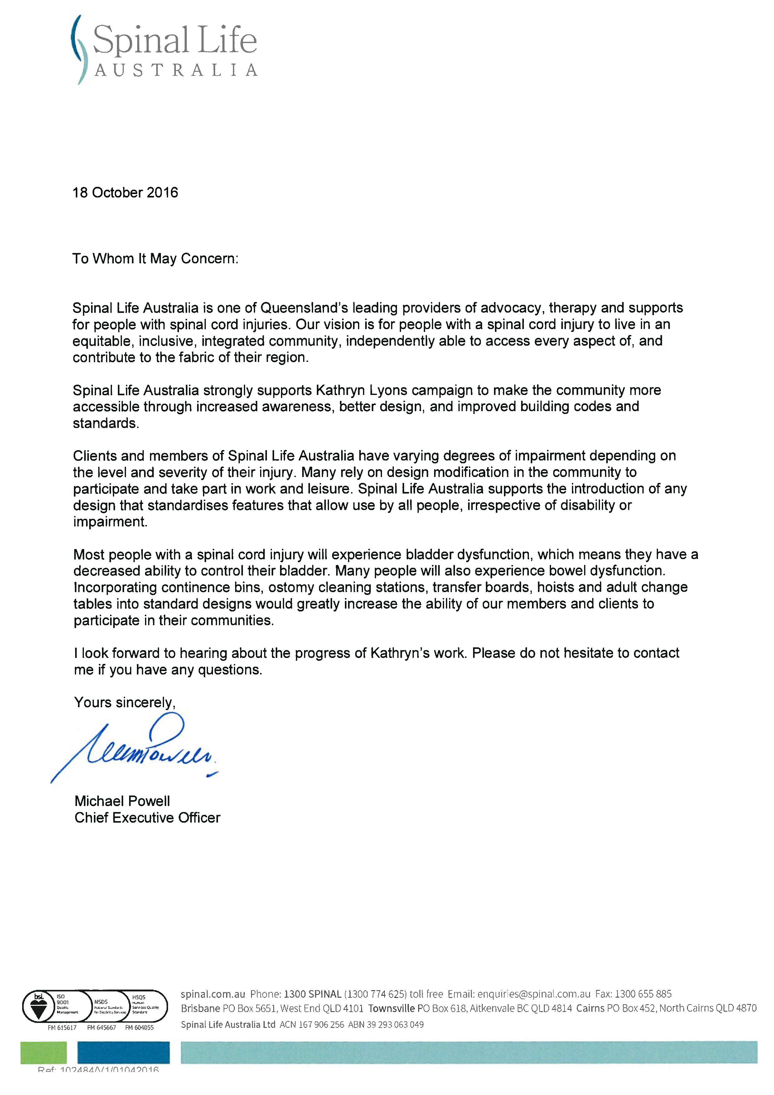Spinal Life Support Letter.jpg