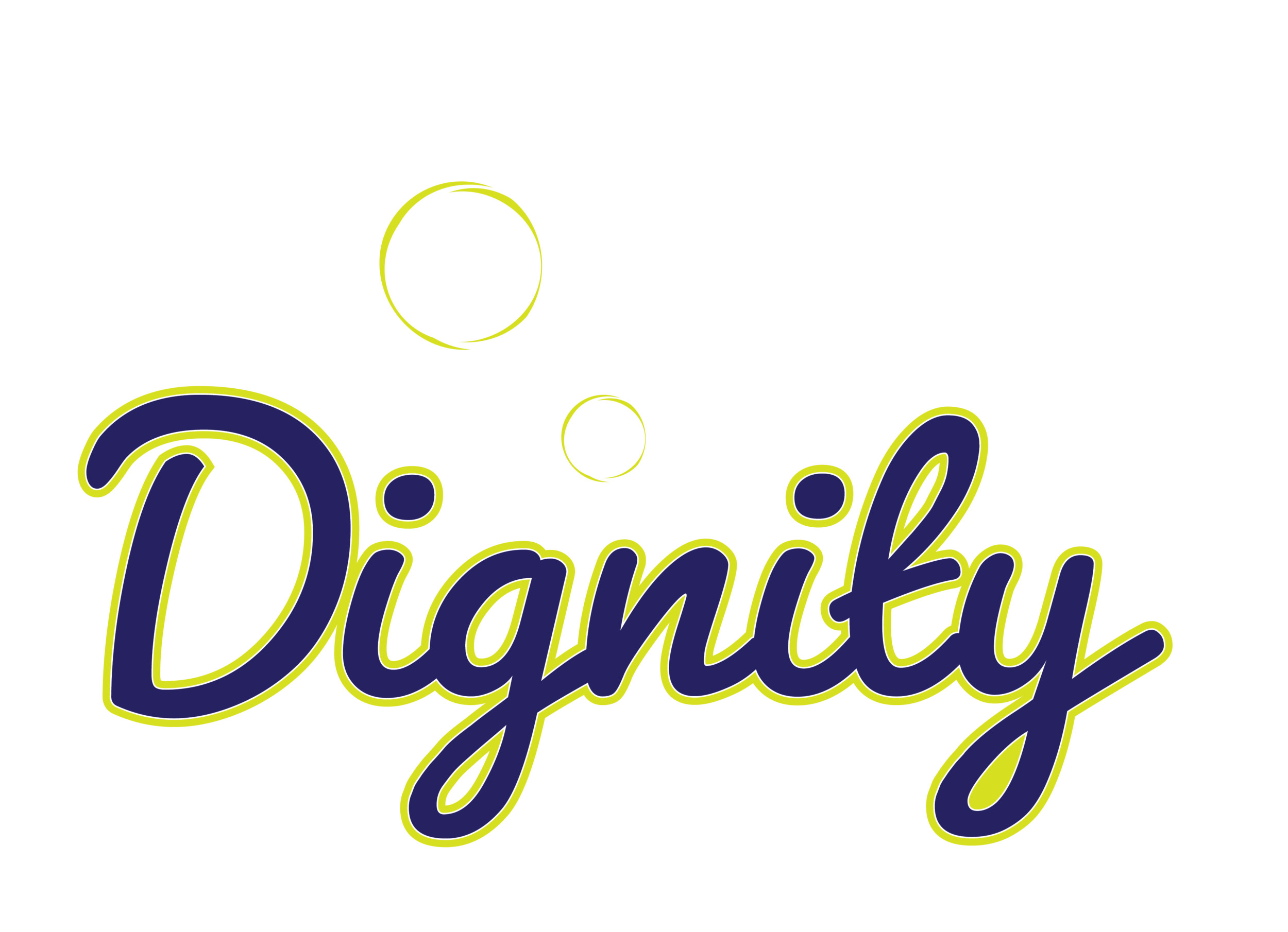 Access-Dollar-For-Dignity-Logo-01.png