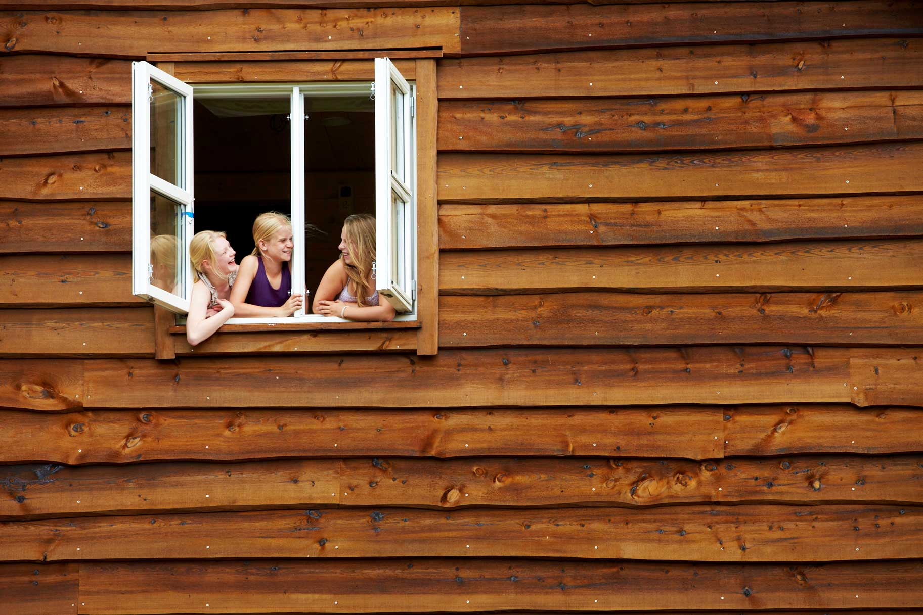 20110801-Madlaspeiderne-259.jpg