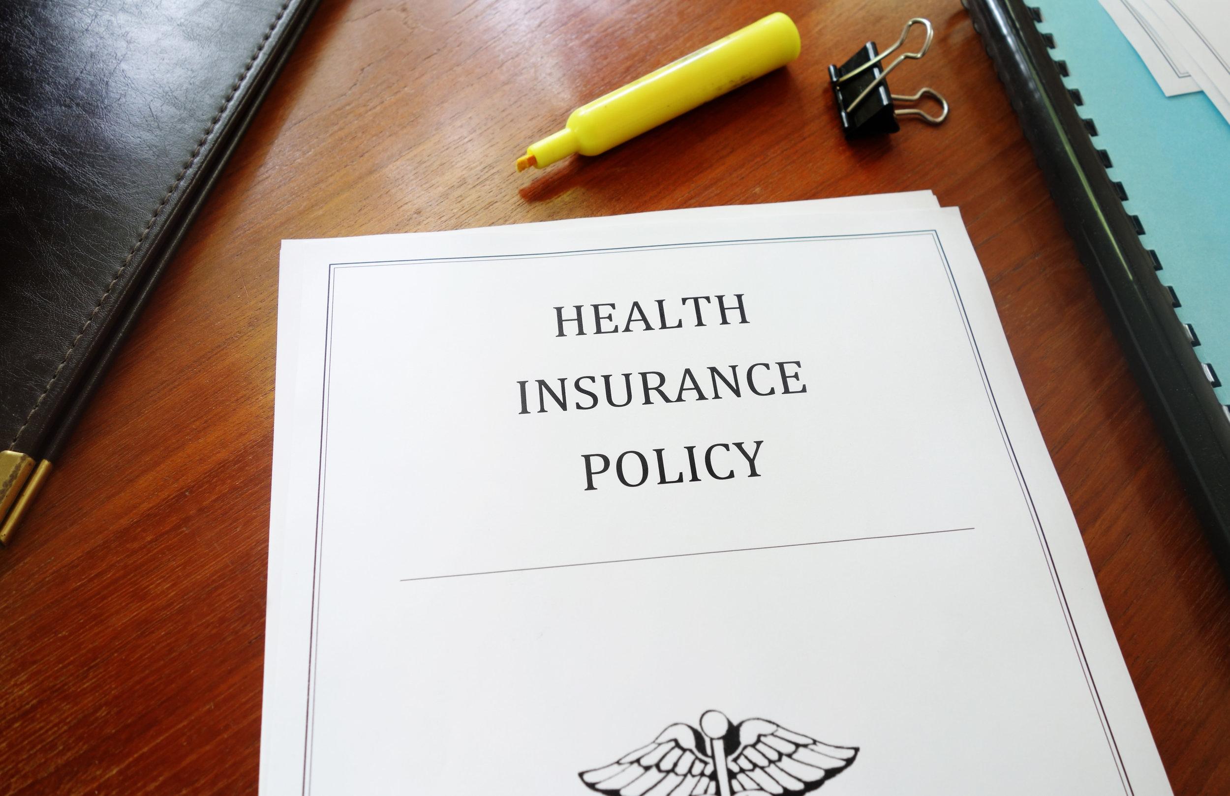 Insurance 101.jpeg