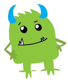TPA_Monster (1).png