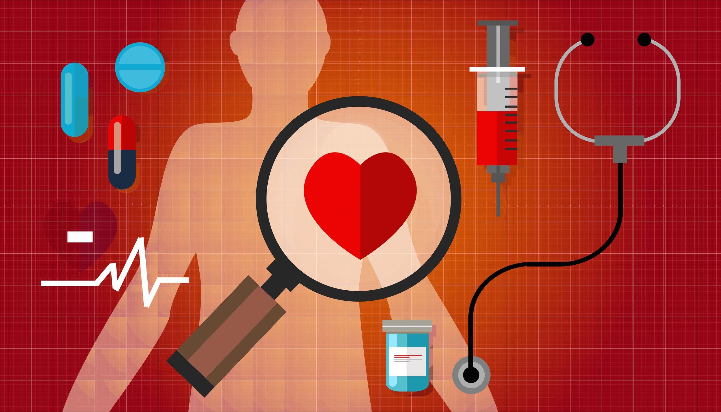 Health Systems.jpg