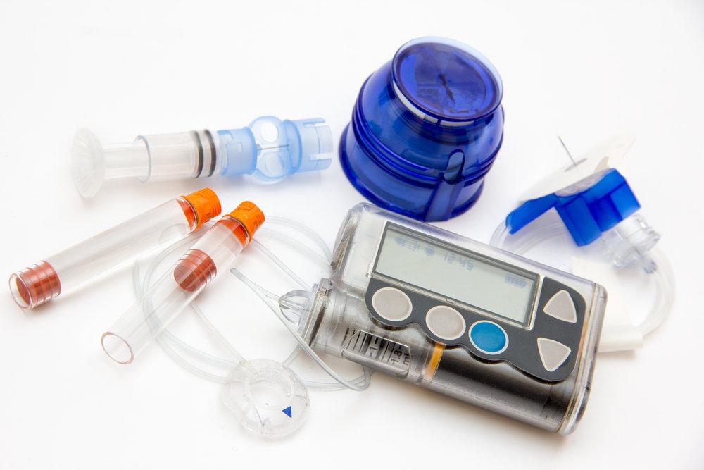 Insulin+Pump.jpg