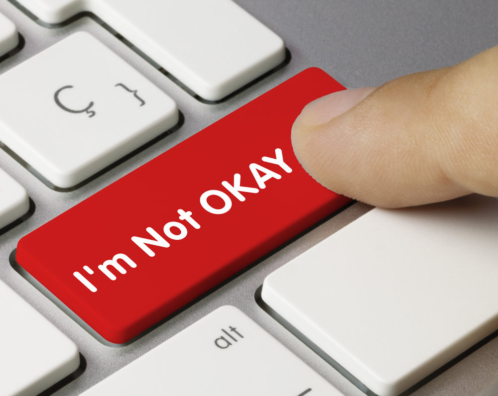 Im+Not+Okay.jpg