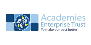 Academy Enterprise Trust