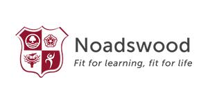 Noadswood