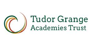 Tudor Grange Academies Trust
