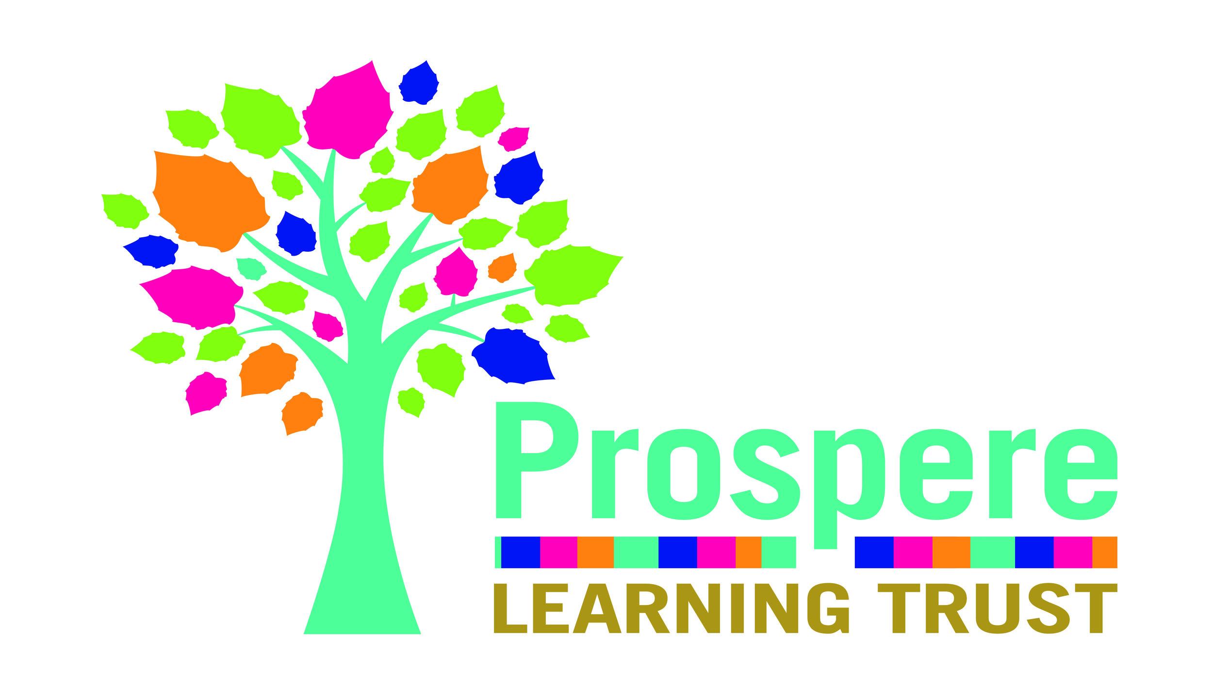 Prospere Learning Trust Logo 1.jpg