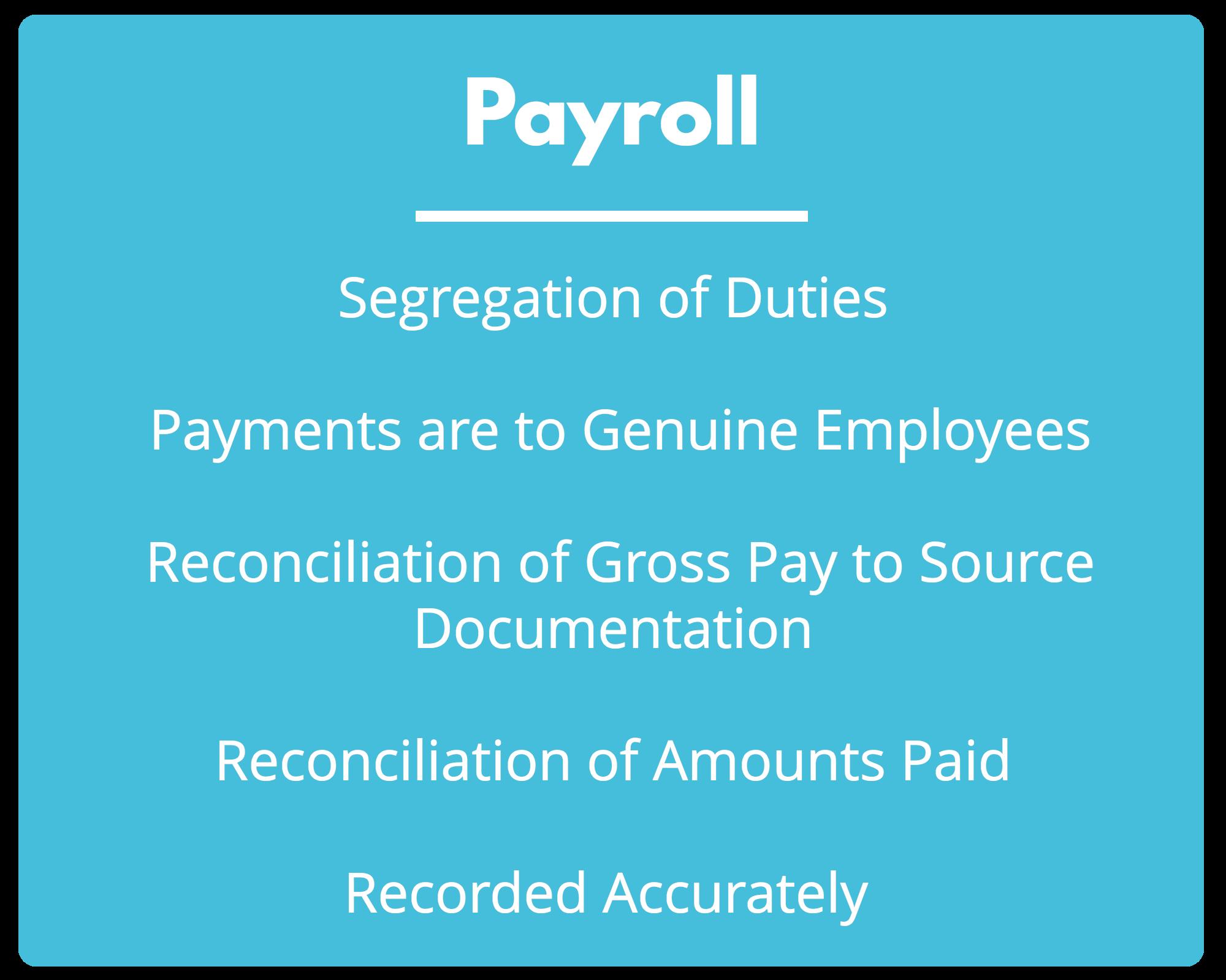 Payroll.png