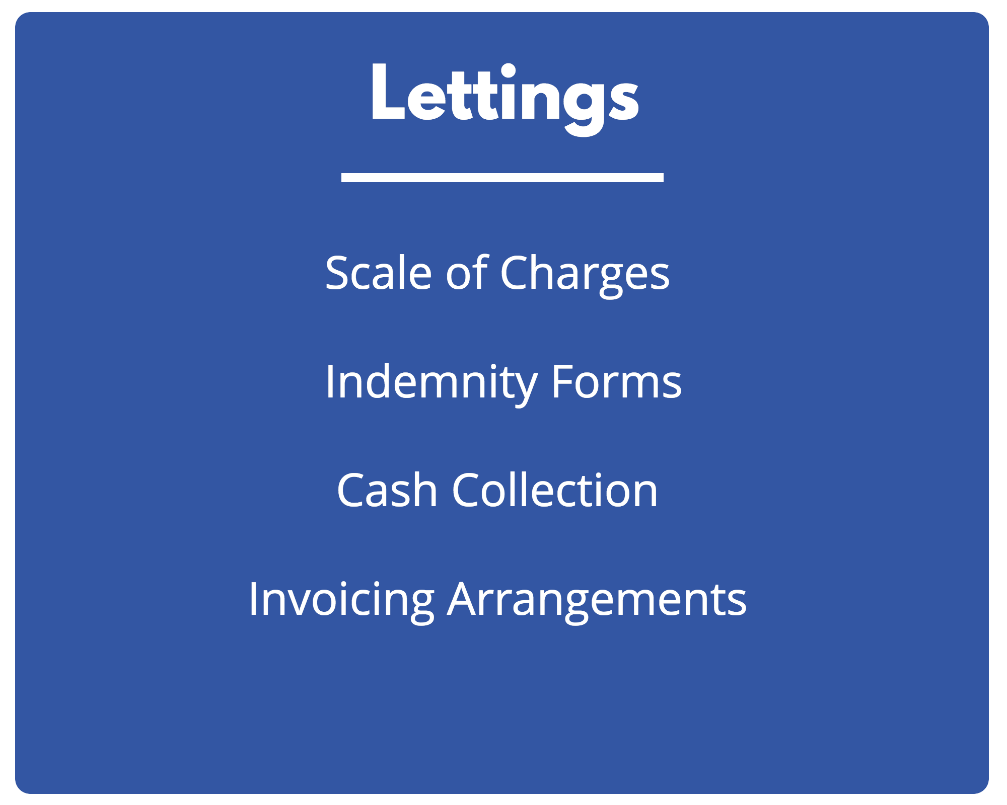 Lettings.png