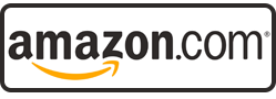 amazon-buy-now-tusko-films-small.png