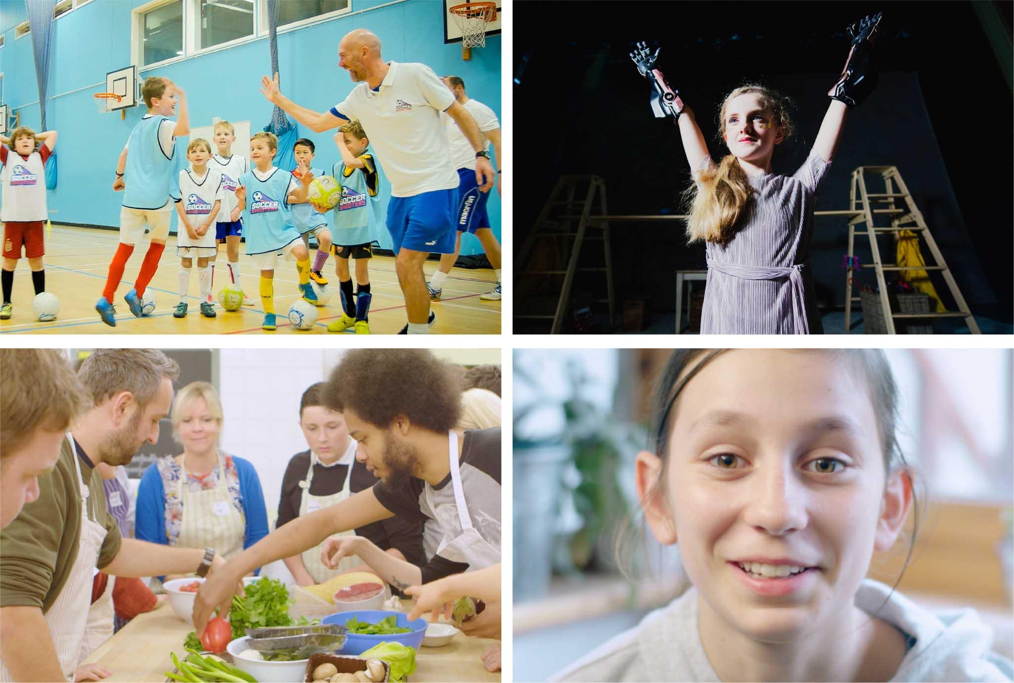 tusko-film-school-education-masterclass-video-production-company-startup-affordable-budget