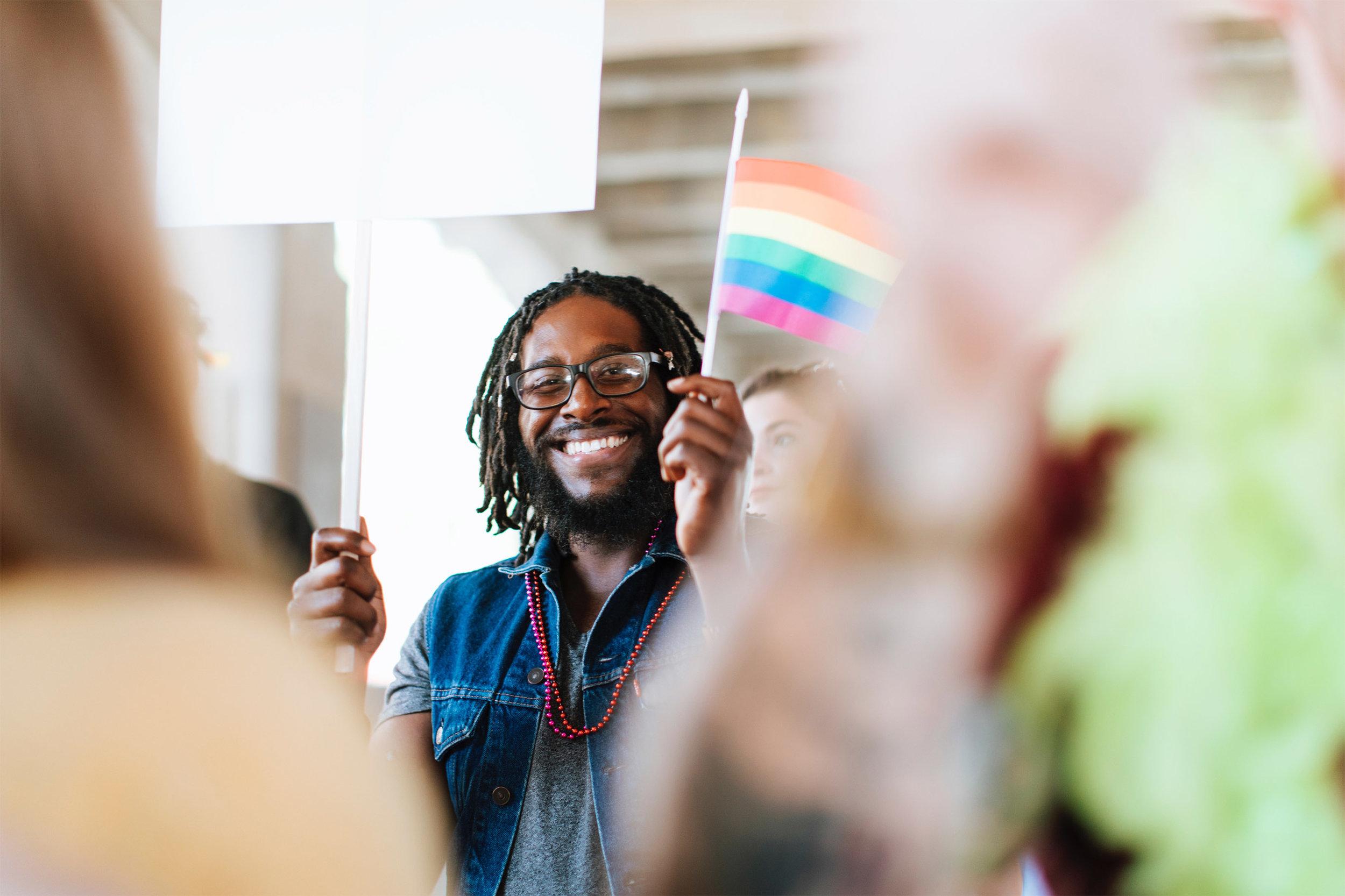 Talking-LGBT-3.jpg