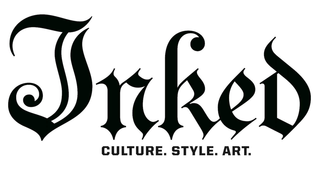 inked-magazine-mini-viral-documentary-series-with-online-promotion-and-pr