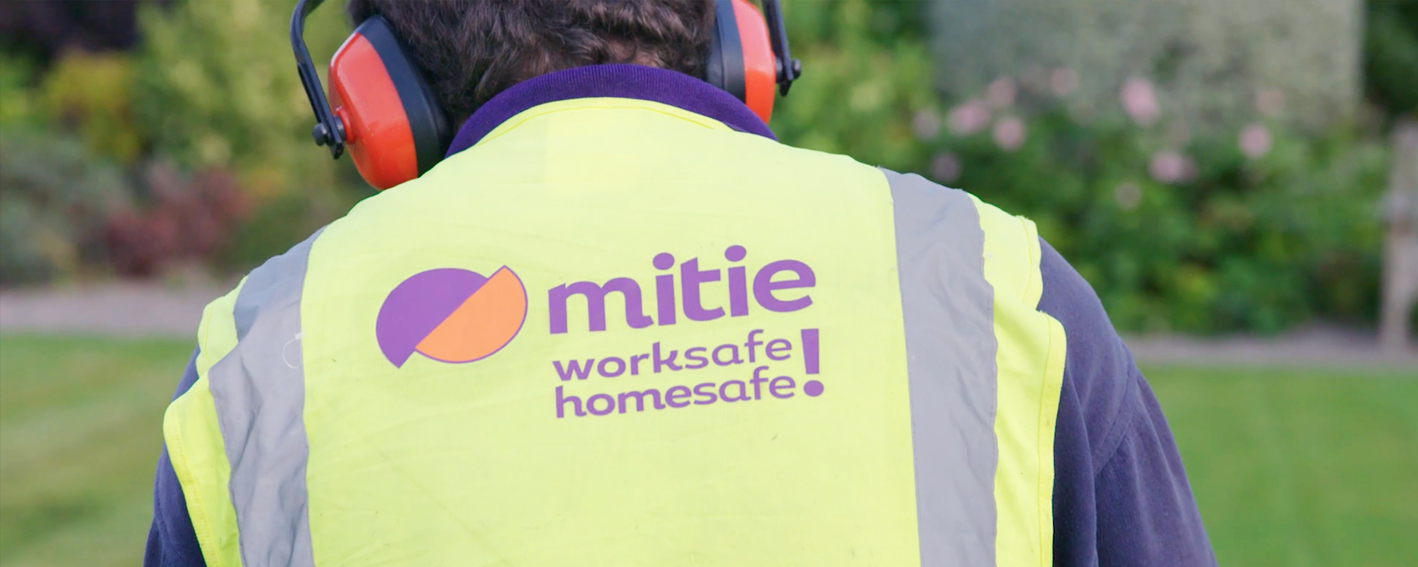 the-mitie-foundation-corporate-video-bristol-national-production-company