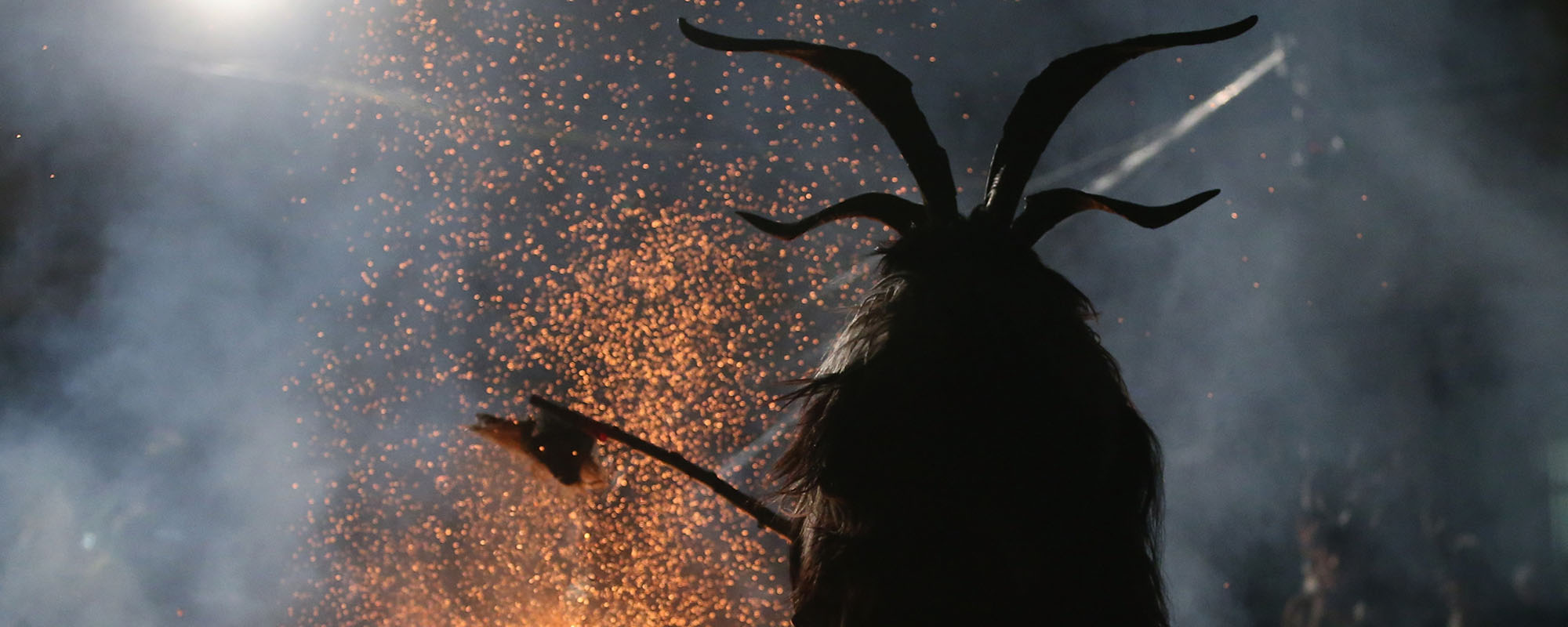 krampus-documentary-film