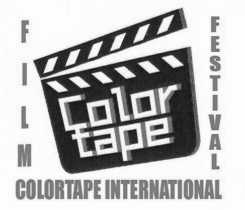 colourtape.png
