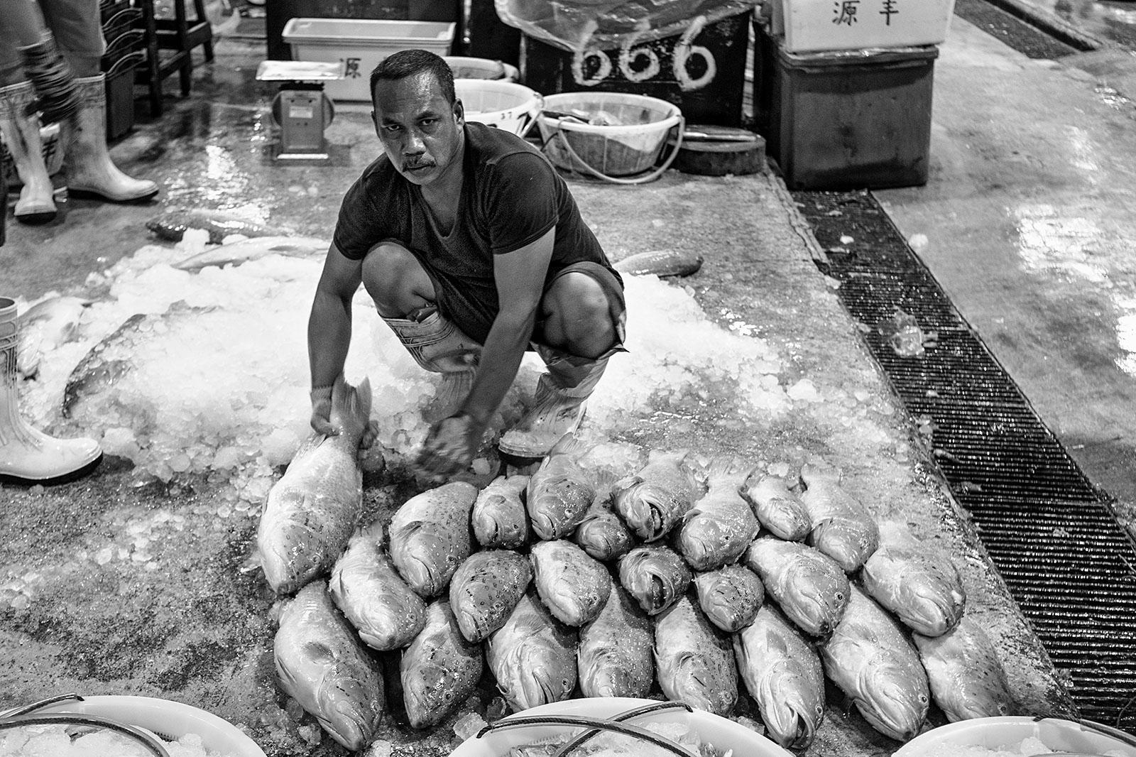 JurongFishPort Documentary_28022016_LAN3321bw.jpg