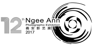 12th Ngee Ann Photographic Exhibition