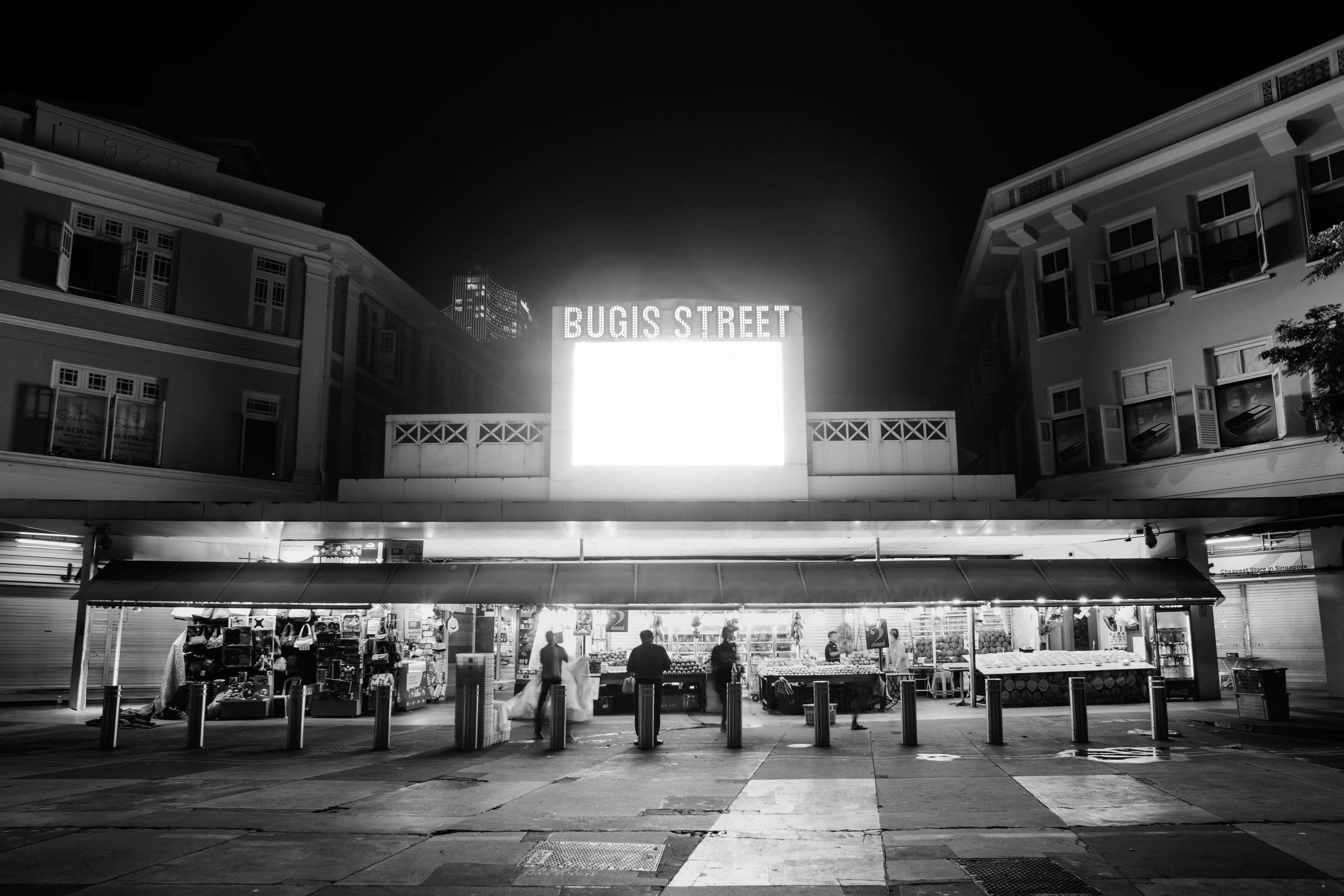 The Longest MovieProject_20112017_DSC_3656.jpg