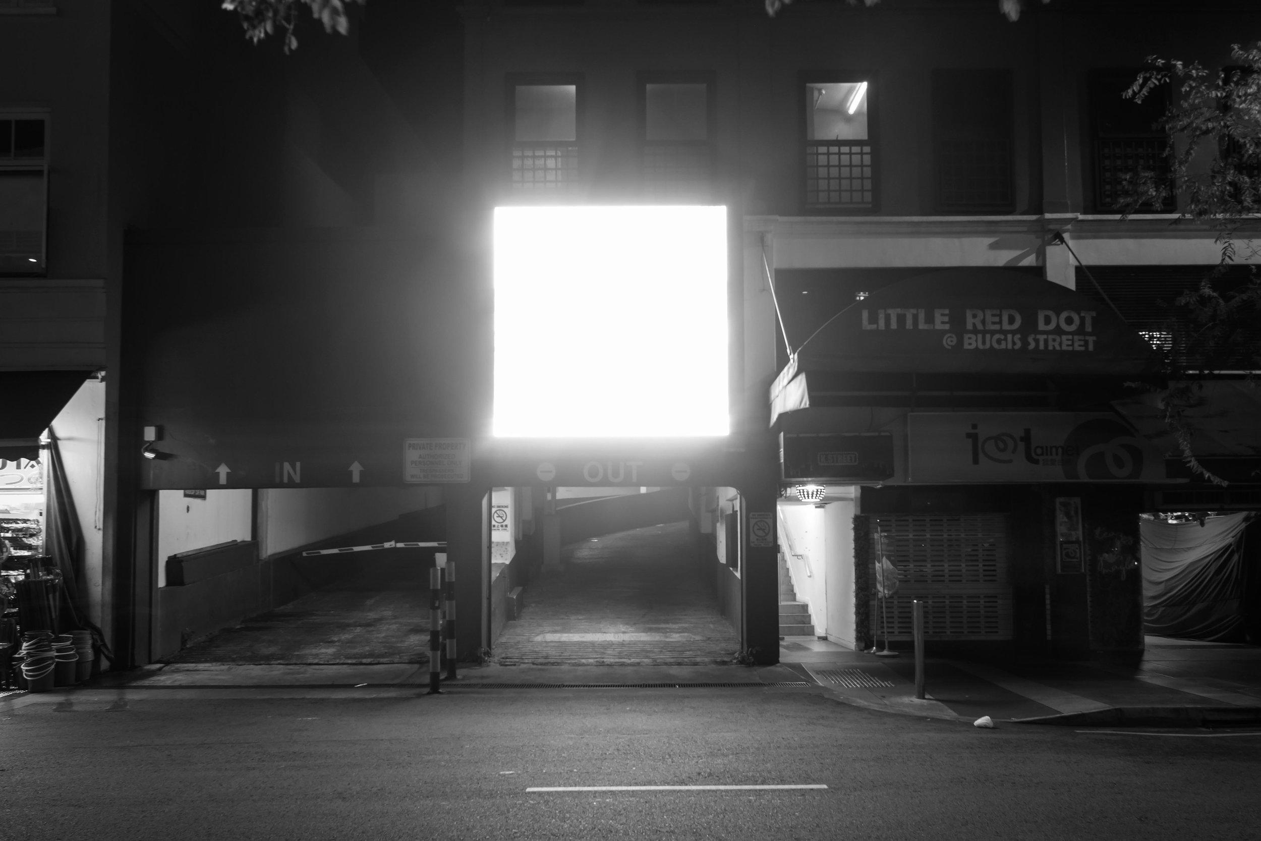 The Longest MovieProject_20112017_DSC_3721.jpg