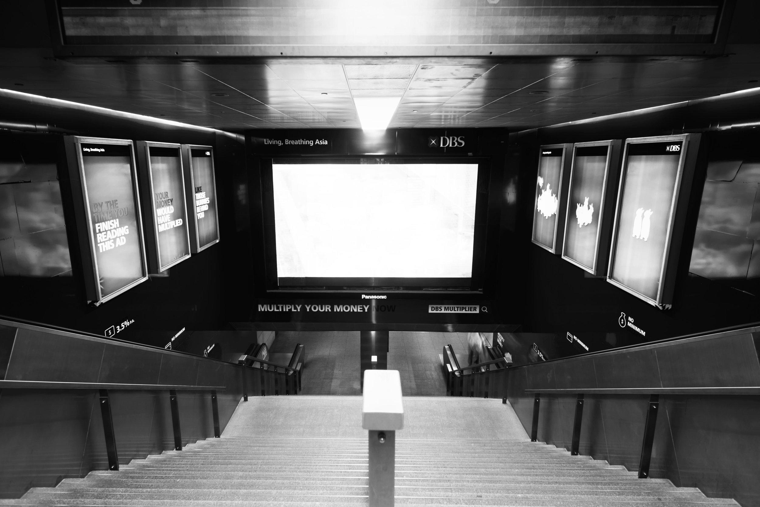 The Longest MovieProject_23122017_DSC_4298.jpg
