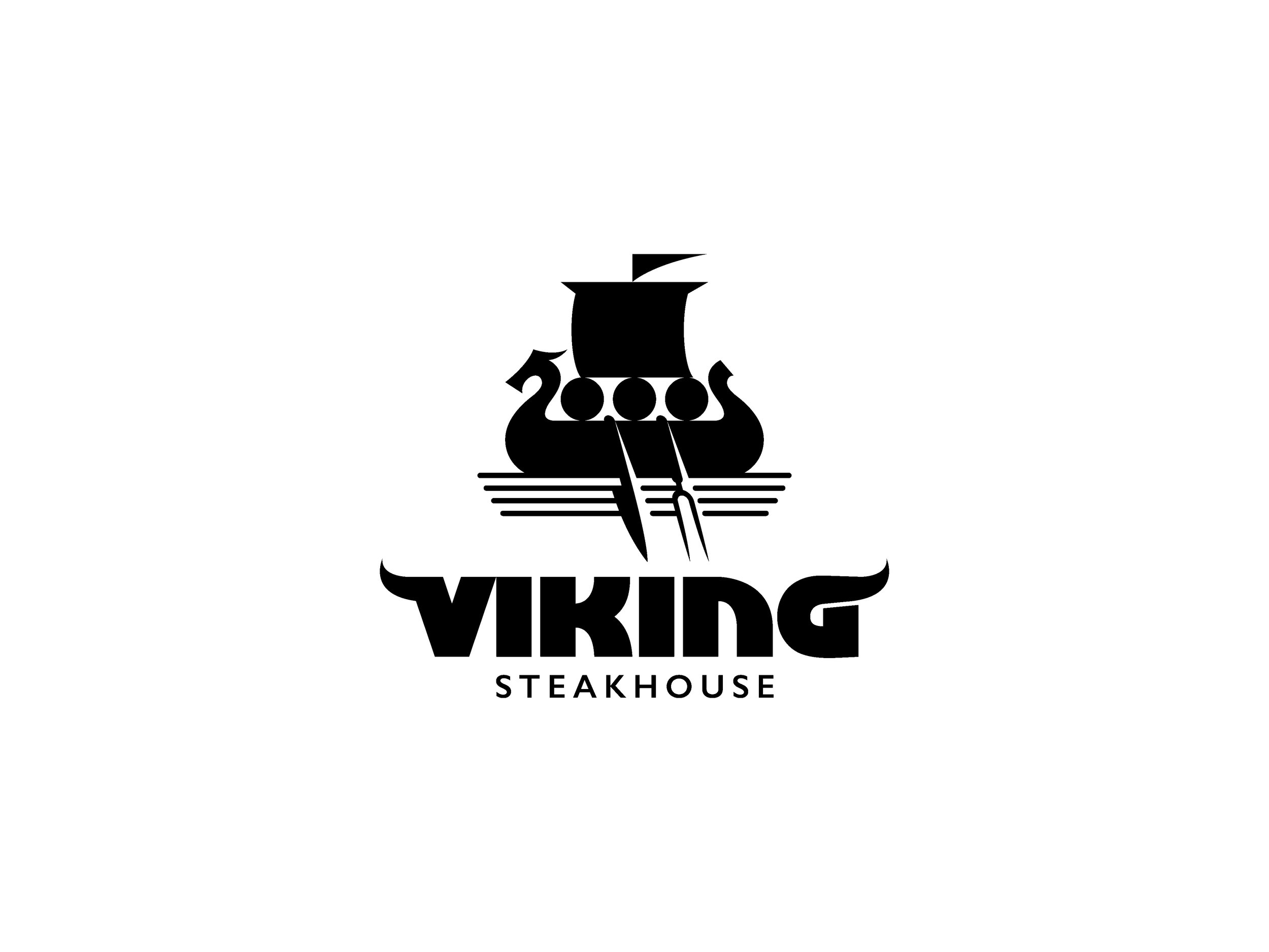 Viking_logo_final_180618-2.jpg