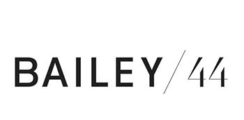brand_bailey44.jpg