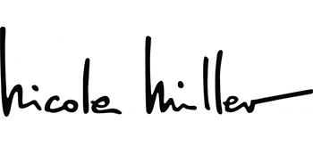 brand_nicolemiller.jpg