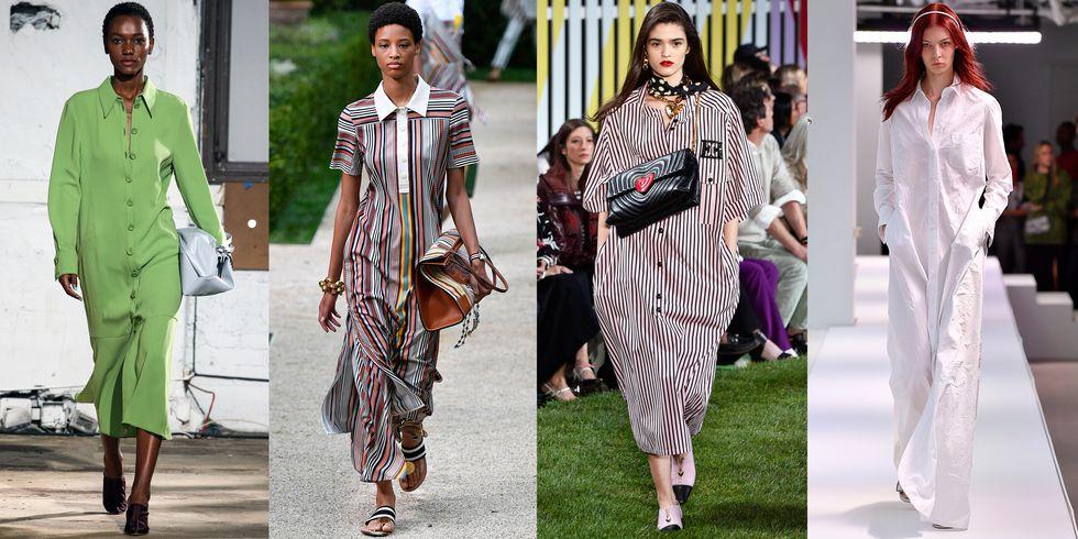shirtdress2019.jpg