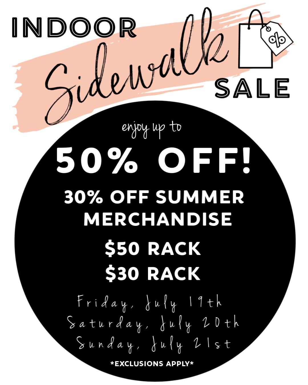 sidewalk sale 2019.PNG