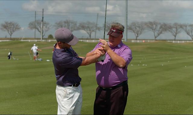 Are you a golf enthusiast looking to take the next step to improve your game? Come see me at my golf school in Orlando. Click the link here to find out more : https://business.facebook.com/commerce/products/1171451669570612/