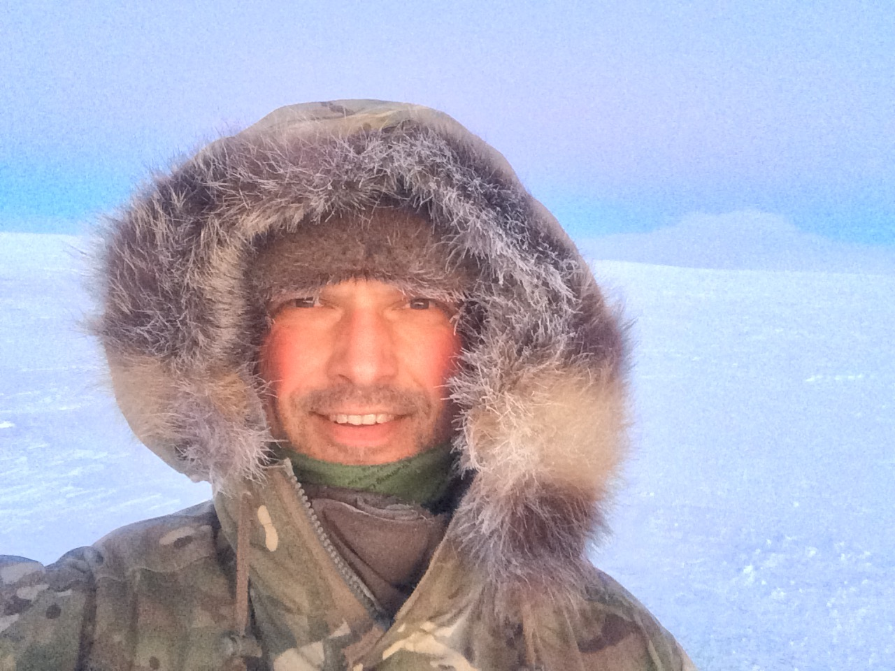 john hudson portrait in the arctic.jpg