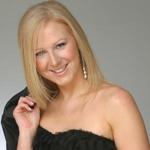 Leanne Williams