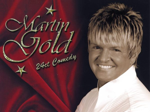 martin-gold.jpg