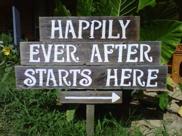 wedding-sign.jpg