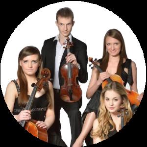 wedding-string-quartet-image.png
