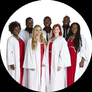 wedding-gospel-choir-image.png