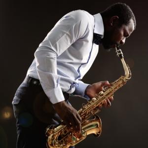 wedding-saxophone-player-image.jpg
