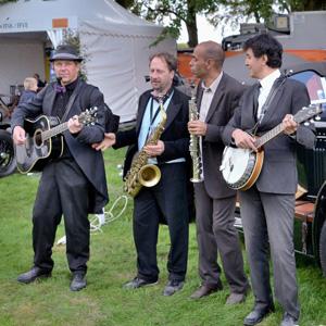 wedding-jazz-band-image.jpg